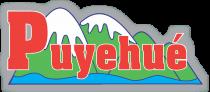 Lácteos Puyehué